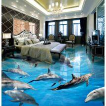 Delfincsapat