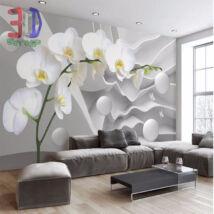 Modern Orchidea
