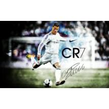 Real Madrid, Ronaldo