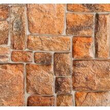 Kő falpanel (natural stone)