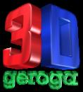 GEROGA WEBÁRUHÁZ