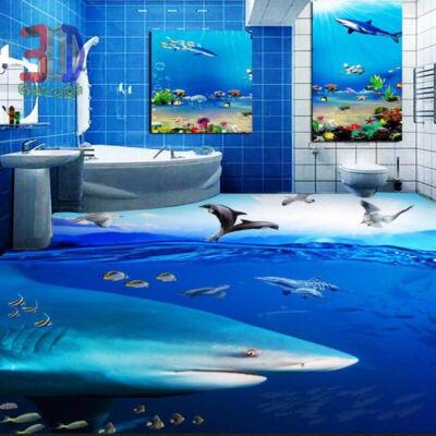 Szelíd cápa