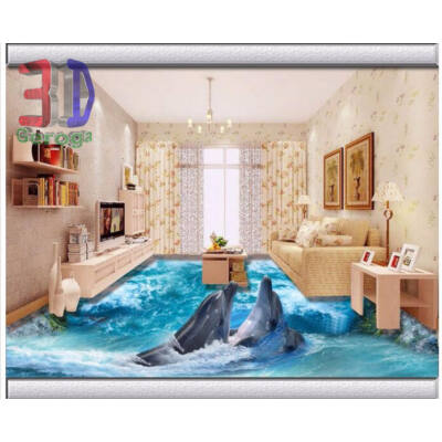pajkos delfinek