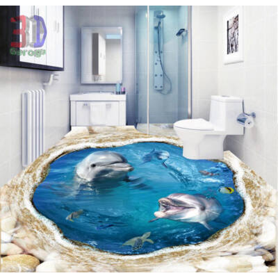 delfinek