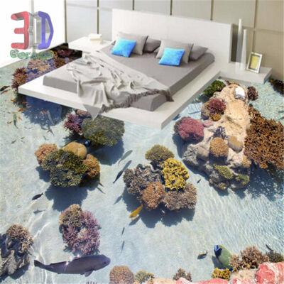 korall szigetek