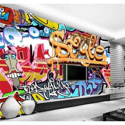 graffitis fal 2