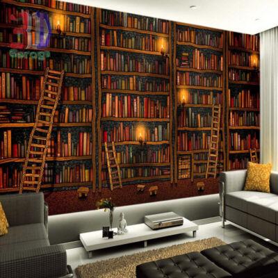 Otthoni könyvtár