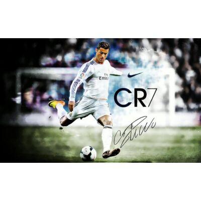 Real Madrid, Ronaldo