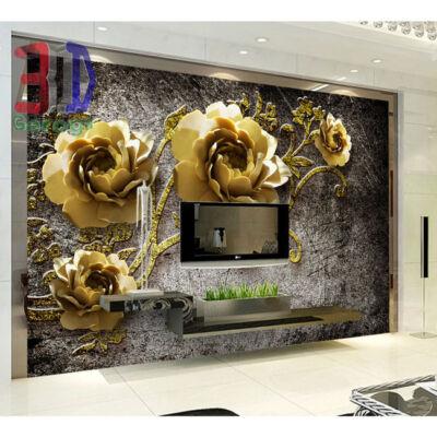 Arany rózsák