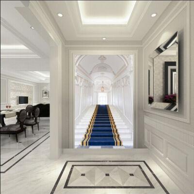 Klasszikus lépcső