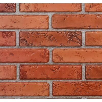 Tégla falpanel (brick naturall)