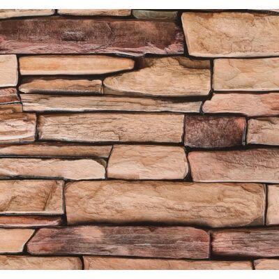 Kő falpanel (natural stone slate)