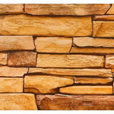 Palakő falpanel (sandstone slate)