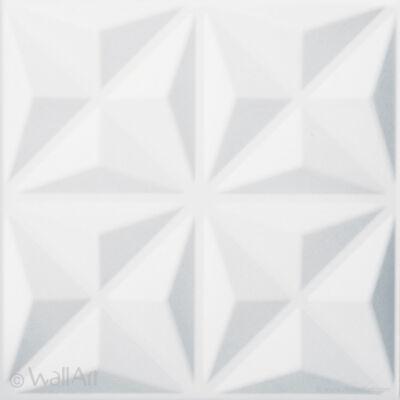 Cullians 3D falpanel