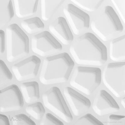 Gaps 3D falpanel